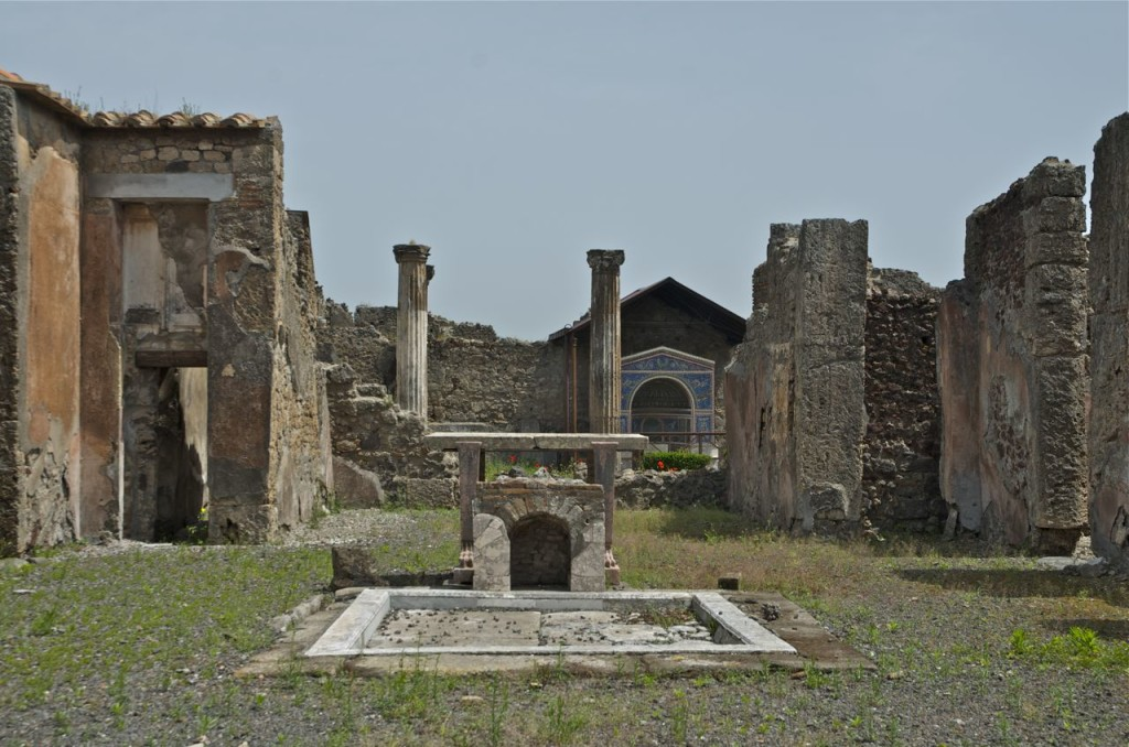 ruins #2